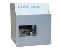 M6004-axismillingmachine